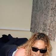 griseldagelmini's profile photo