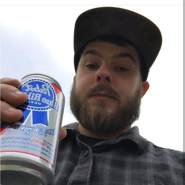 gredja69's profile photo