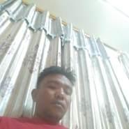 yusufr159's profile photo
