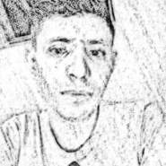 kamal45019's profile photo