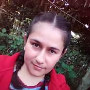 ristin_6's profile photo