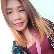 mayl295's profile photo
