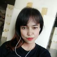 user_dlyzo29's profile photo