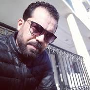 saberdahbi's profile photo