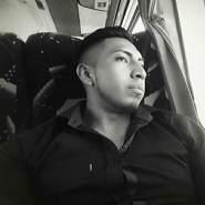 nandob53's profile photo