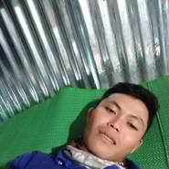 nghiaha5's profile photo
