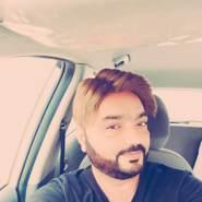 imranj109's profile photo