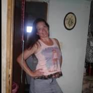 marciar278's profile photo