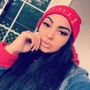 amygreene18's profile photo