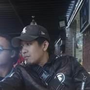 romis983's profile photo