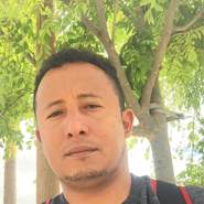 damian1192's profile photo