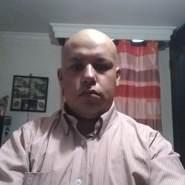 felipev327's profile photo