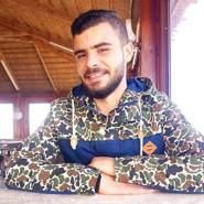 aymenm274's profile photo
