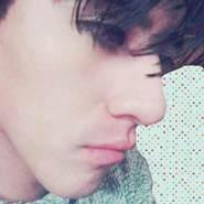 wilisw5's profile photo