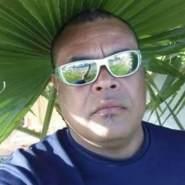 barbadillom's profile photo