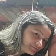 magalhaesmmarcia's profile photo