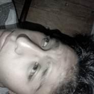 omara94110's profile photo