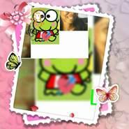 yantir2's profile photo