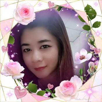 user_hlipg1243_Krung Thep Maha Nakhon_Single_Female