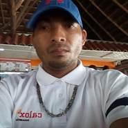 manuelh373's profile photo