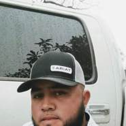 josem02518's profile photo
