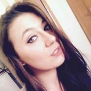 alora457141's profile photo