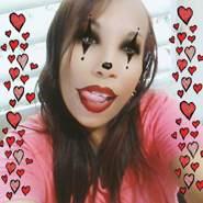 beatrize63's profile photo