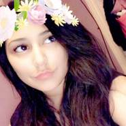 letkissinparis29's profile photo