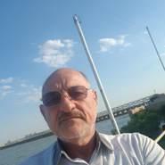 mohamadm689's profile photo