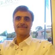rejrej's profile photo
