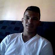 josuem509's profile photo