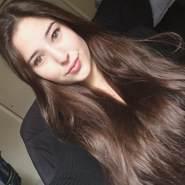 janetnaney's profile photo