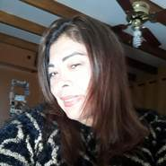 carmend155's profile photo
