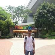 sameerb137's profile photo