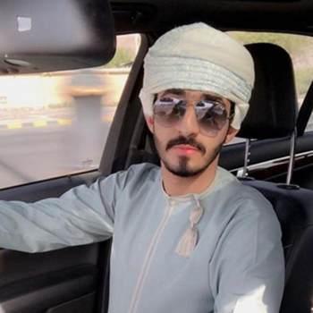 saeedoman1166_Zufar_โสด_ชาย