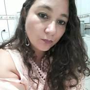 fernandaa407's profile photo