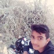 thakura163's profile photo