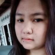 user_woe30's profile photo