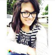 camiisilvestre016's profile photo