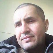 user_hzlnj512's profile photo
