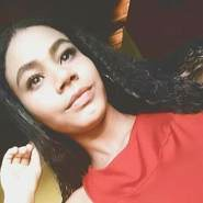leehs908's profile photo