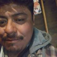 rafaelr1288's Waplog image'