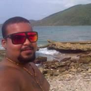antonior1552's profile photo