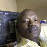 adeyemikelvinmathew's profile photo