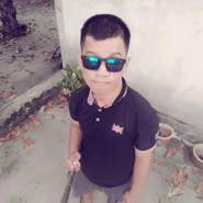 amdanh7's profile photo
