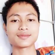 muhammada7119's profile photo