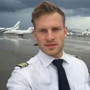 mariowisdom's profile photo