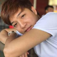 user_wqba35681's profile photo