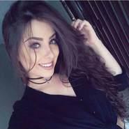 latina569596's profile photo