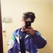 zaniolo's profile photo